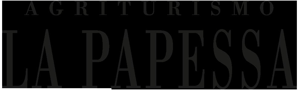 Agriturismo La Papessa